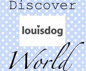 luis-dog-world-banner