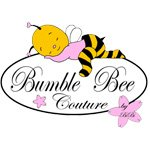 BUMBLE BEE PET COUTURE
