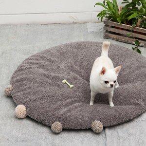 SHAGGY SHAGGY RUG mat tappeto Louisdog